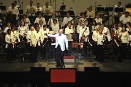 =conductor_r_kaufman.jpg