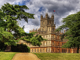 downton orig.jpg