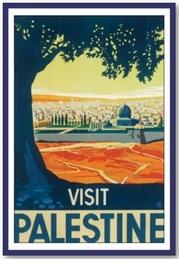 visit_palestine_w_blue_border_poster-p228537404739975818tdcp_400.jpg