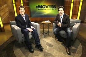5_ben-lyons-ben-mankiewicz-at-the-movies.jpg