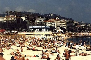 CannesBeach86.jpg