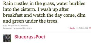 poet.jpg