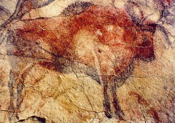 cave_painting_bison.jpg