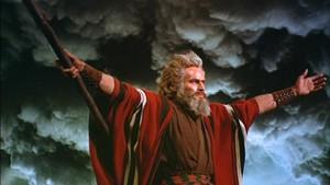 Charlton_Heston_as_Moses.jpg