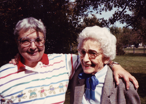 martha and mom, wapella.jpg