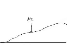 slope.jpg