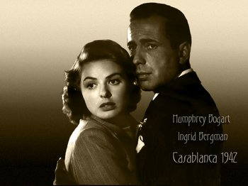 69_Casablanca_TheMovie_IngridBergman_HumphreyBogart_freemovie_computerdesktopwallpaper_s.jpg