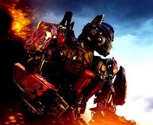 transformers-revenge-of-the-fallen.jpg