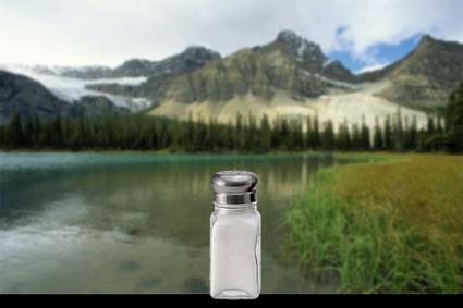 salt_clear3D2.jpg