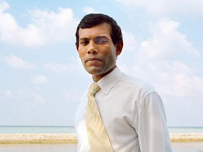 TIFF_the_island_president.jpeg