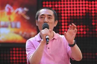 zhang-yimou.jpg