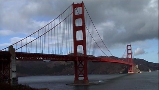 bridgesplash2.jpg