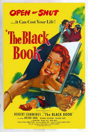 Black_Book_Poster.jpg