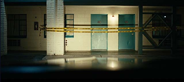 motel1a.jpg