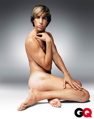 Best female women porn star