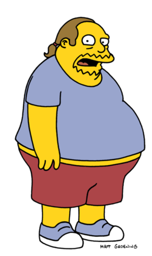 357px-The_Simpsons-Jeff_Albertson.png