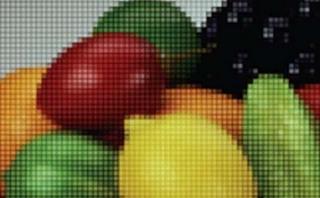 PixelImage.jpg