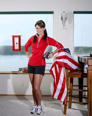 palinflag.jpg
