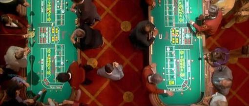 casinoover.jpg