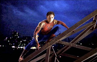 spiderman-maguire.jpg