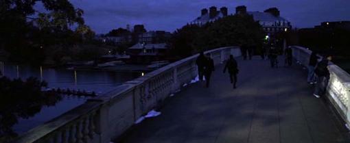 snbridge.jpg