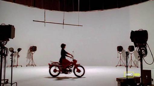 mmpeggybike.jpg