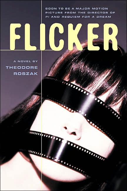 flicker.jpg