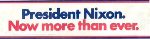NixonNowMore.jpg