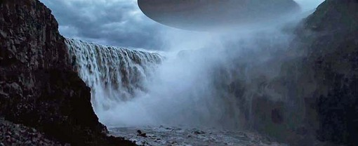 promwaterfallship.jpg