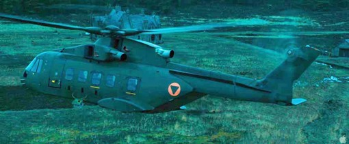 skychopper.jpg