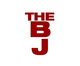 bj3.jpg