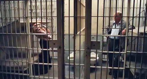 jailcells.jpg