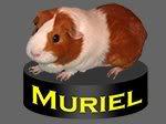Muriel_002_150.jpg