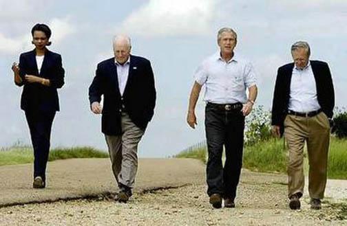 thewalk.jpg