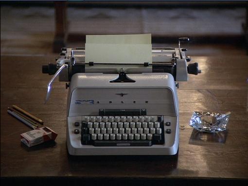 237 typewriter.jpg