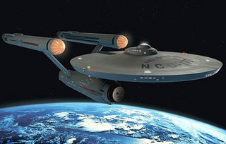 uss_enterprise.jpg