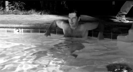 escape-from-tomorrow-Dad_pool.jpg