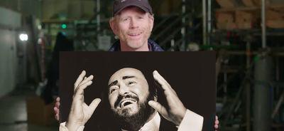 Thumb pavarotti trailer