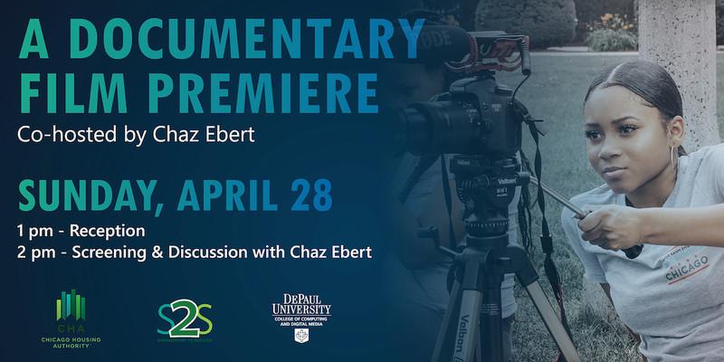 Primary cha premiere 2019 eventbrite