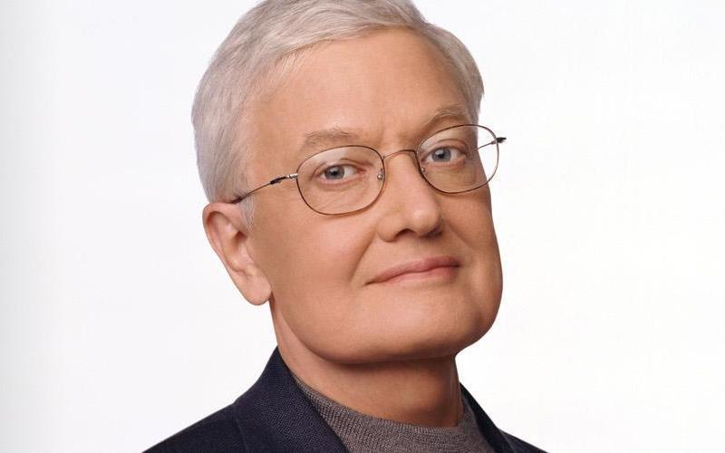 Primary roger ebert getty hero