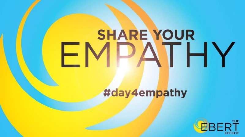 Primary empathyd  2