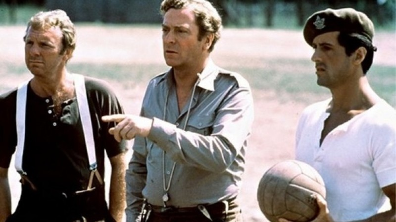 Primary escape to victory main