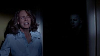 Homepage halloween image
