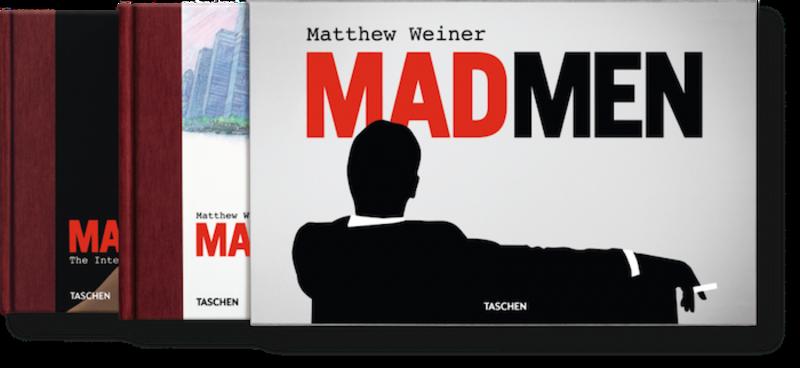 January Jones Movie Reviews Film Summaries Roger Ebert