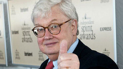 Much More Than Movies The Best Of Roger S Journal Features Roger Ebert
