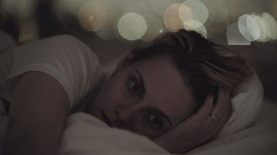 Photo of Short Films in Focus: Netflix's Quarantine Compilation Film, Homemade