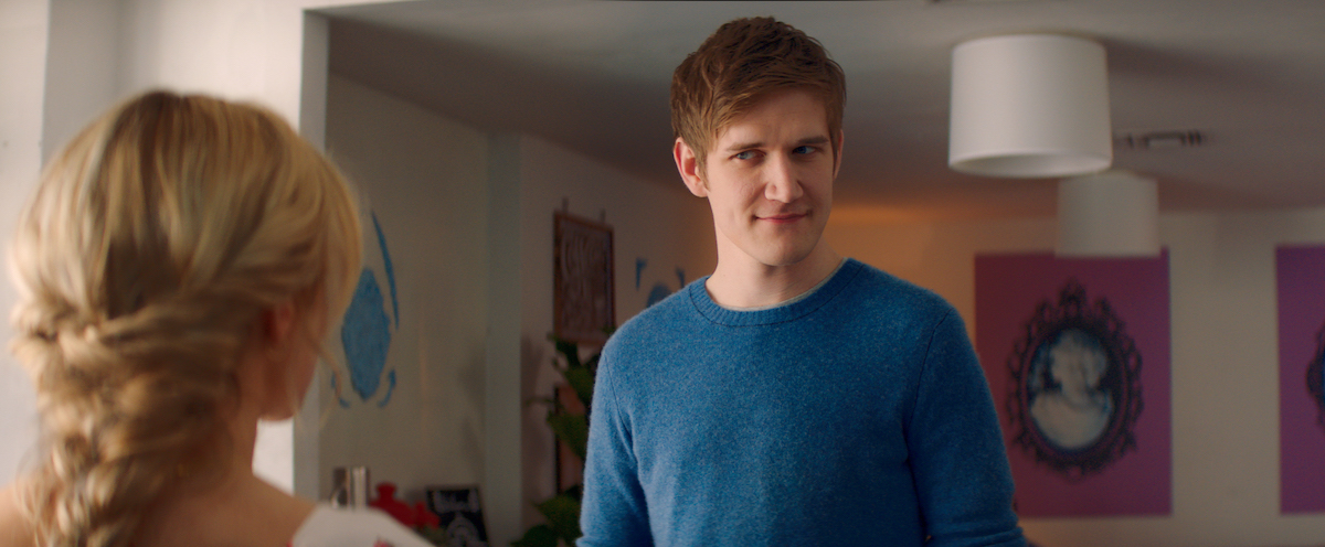 The Case for Bo Burnham as 2020's Best Supporting Actor ...
