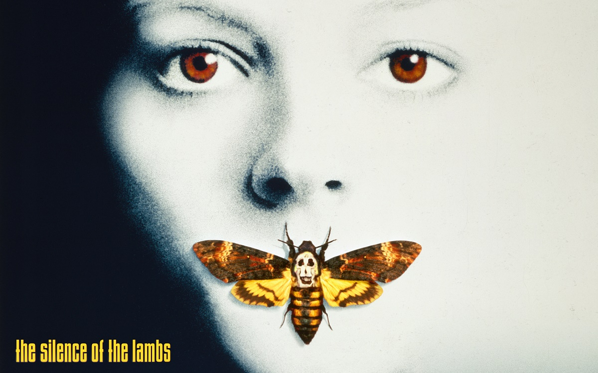 Timeless Horror: The 25th Anniversary of