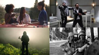 Сандэнс 2021: 12 фильмов, которые мы не можем дождаться |  Фестивали и награды