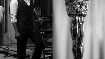 Тайлер Перри получит гуманитарную премию Жана Хершолта на церемонии вручения Оскара 2021 года |  Фестивали и награды